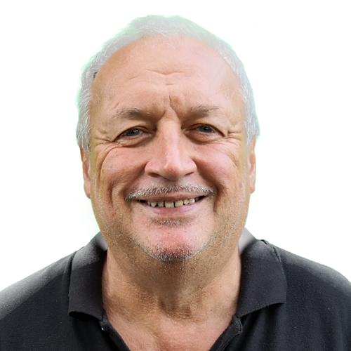 Jean-Claude Arnold