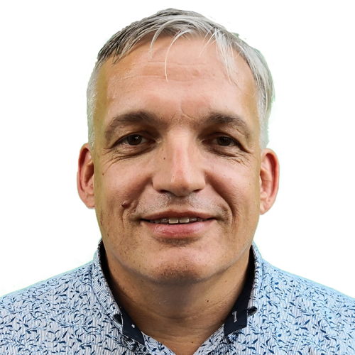 Michael Kaltenbach