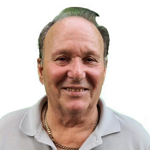 Fritz Rösch